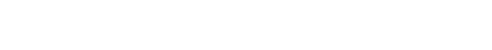 The 15th ROMANIAN INTERNATIONAL MUSIC COMPETITION IN JAPAN